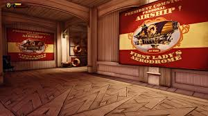 steam community guide sweetfx guide bioshock infinite