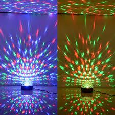 where can i buy disco lights shop bluetooth speaker with disco light buy bluetooth speaker with