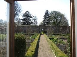 leicestershire and rutland gardens trust register of walled