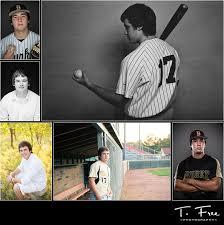 photographers in omaha ne omaha nebraska senior baseball photographer t free