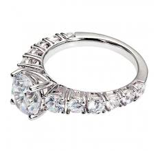 buy rings silver images 35 best silver rings jewellery images chennai jpg