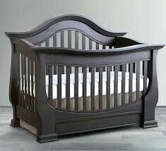 Standard Size Crib Mattress Dimensions A Reference Guide To Standard Mattress Sizes Standard Crib