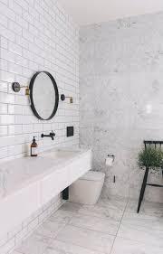 1519 best bathroom images on pinterest bathroom ideas room and