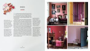 farrow and ball bathroom ideas farrow u0026 ball how to decorate transform your home with paint