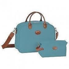 longchamp bag black friday sale amazon us longchamp bag ebay