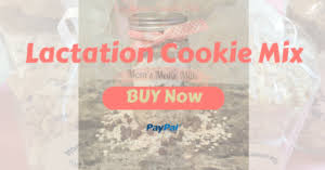 where to buy lactation cookies lactation cookies for increasing breast milk supply make milk
