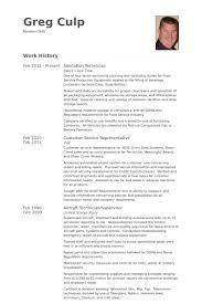 Sales Assistant Resume Template Essay On Fahrenheit 451 Essay Ideas Custom Masters Essay Editing