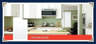forevermark cabinets uptown white forevermark kitchen cabinets cabinets uptown white kitchen