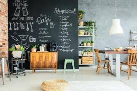 kitchen chalkboard ideas chalkboard for kitchen chalkboard for kitchen also chalkboard for