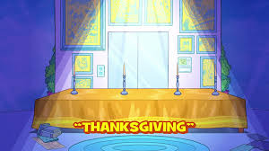 thanksgiving day wikipedia thanksgiving teen titans go wiki fandom powered by wikia