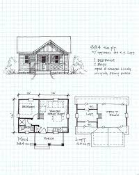 small cabin plans with loft floor plans for cabins small loft home plans 400 sq ft 363 sq m house plans 1000 sq