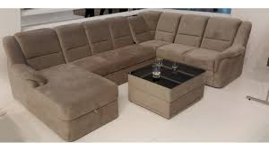 Corner Sofa Pull Out Bed by Sofa Cozy Sears Sofa Bed For Elegant Tufted Sofa Design Ideas
