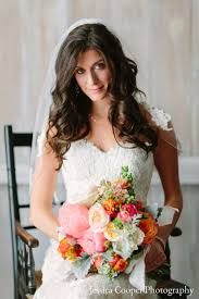lari manz hair salon makeup u0026 bridal stylist hudson ny