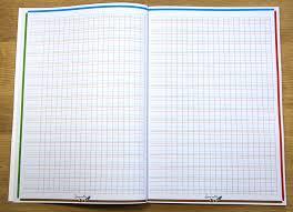 cahier de cuisine vierge 123 cahier de cuisine vierge vivre de peu mais vivre mieux