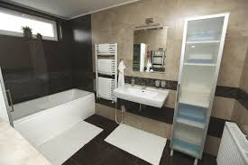 Bathroom Tile Ideas Grey Southwest Bathroom Decor Modern Bathroom Tile Ideas Home Decor