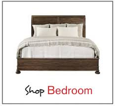 Bedroom Furniture Columbus Oh Clearance Furniture Morris Home Dayton Cincinnati Columbus