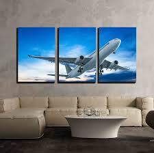 Aviation Home Decor Wall26 Com Art Prints Framed Art Canvas Prints Greeting
