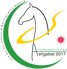 In Door by 2017 Asian Indoor And Martial Arts Games Wikipedia