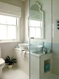Bathroom In Loft Conversion Putney Loft Conversion