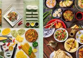 box mensuelle cuisine box cuisine et box food des coffrets gourmands sur tous les thèmes