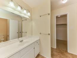 Section 8 Homes For Rent In Houston Tx 77095 16419 Brechin Ln Houston Tx 77095 Har Com
