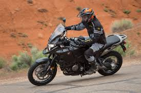 cdr bike price a quick ride on honda u0027s other adventure bike the vfr1200x