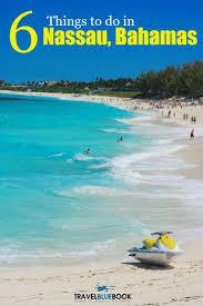 92 best bahamas things to do images on pinterest bahamas