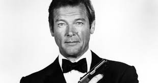 roger moore roger moore former james bond actor passes away at 89 movieweb
