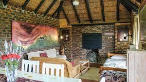 shumba manor guest houses in patensie u2014 best price guaranteed