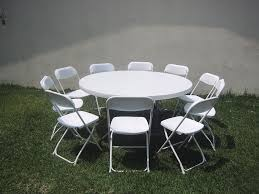 rent chairs and tables tables rental services rent tables la