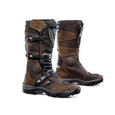 waterproof motocross boots 2014 forma adventure off road boots brown i d wear these in the
