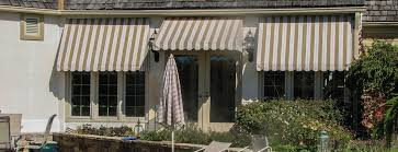 Residential Awning Indianapolis Awnings And Window Shades Sunshades Of Indy Llc