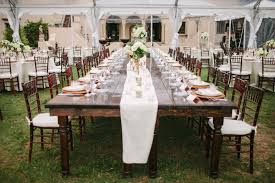 Rent Table And Chairs by Need Help Finding Rustic Wooden Tables And Chairs For Rent