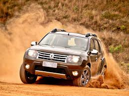 renault cars duster ford ecosport car comparisons