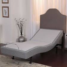 adjustable twin bed frame cool adjustable twin bed on heavy duty