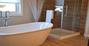 Best Way To Clean Bathtub Scum Ask Wet U0026 Forget Soap Scum Archives Ask Wet U0026 Forget
