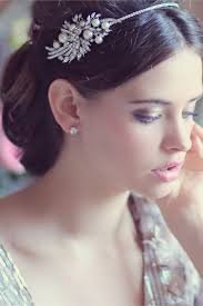 bridal headwear bridal headwear and jewellery hitched co uk