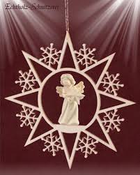 ornament 4inch with jesus