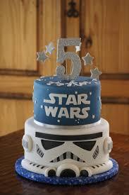 wars birthday cake fondant wars trooper birthday cake cakes