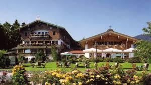 La Villa Bad Aibling Hotel Maier Zum Kirschner In Rottach Egern U2022 Holidaycheck Bayern