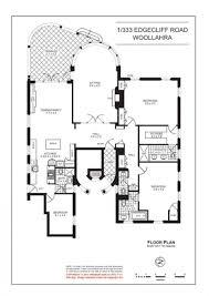 100 twilight cullen house floor plan mod the sims twilight
