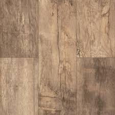 Wholesale Laminate Floors Mohawk Reclaimed Oak Laminate Flooring