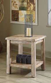 accent furniture 31 best interiors rustic style images on pinterest rustic