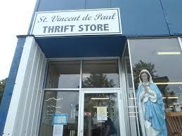 catholic store thrift store fort wayne thrift store catholic servant leadership