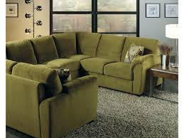 Palliser Theater Seating Palliser Lanza Casual Square Sectional Sofa Belfort Furniture