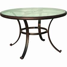 unique patio table glass top replacement beautiful table ideas