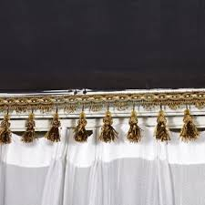 Bead Trim For Curtains Best 25 Upholstery Trim Ideas On Pinterest Diy Interior
