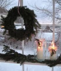 white christmas tree with heart lights splendidholiday splendid