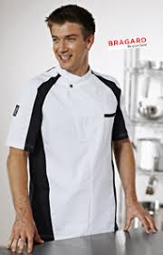 bragard veste de cuisine veste decuisinier chicago