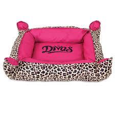 amazon com wwe 19x16 pinch corner pet bed pet supplies